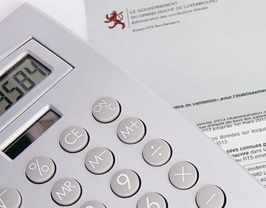 impot-luxembourg-fiscalité