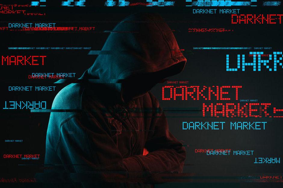 Enquête Dark Web Dark Net Cybersurveillance Cyberinvestigation