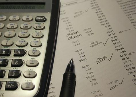 Due diligence AML LAB LAB FT LCB LCB FT détective Luxembourg -  KYC, FCPA, UKBA … Enquête risque investissements Ponzi