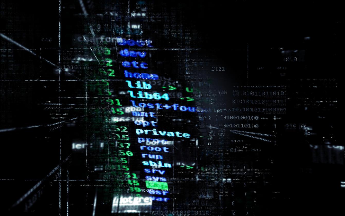 Enquête Dark Web Dark Net Cybersurveillance Cyberinvestigation 1
