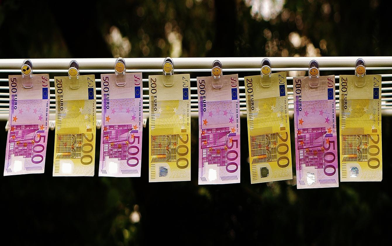 Recherche d'actifs asset tracing, lutte contre le blanchiment et la corruption détective privé