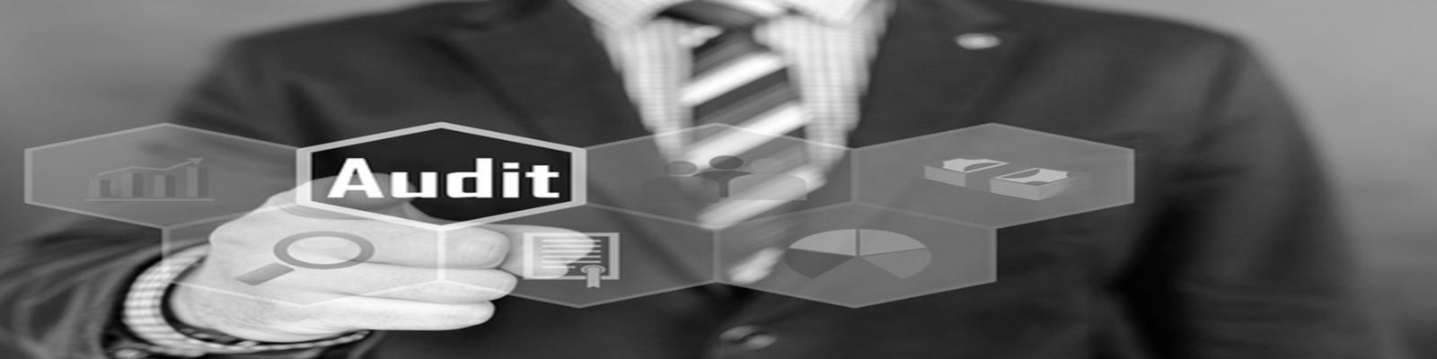 Intelligence économique Due diligence Luxembourg - Enquête Dark Web - Recherche de débiteurs et personnes disparues - Recherche d'actif Asset tracing